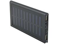 Фото Портативное зарядное устройство Smart Power Bank 5021