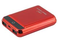 Фото Портативное зарядное устройство Power bank UKC Z-087
