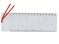 Фото Лупа лінійка з лінзою Френеля Magnifier L-Line-2
