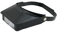 Фото Бінокулярні окуляри Magnifier MP-23 (MG81005)
