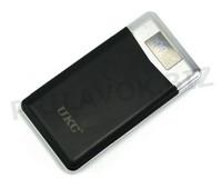Фото Мобильная зарядка Mobile Power Bank UKC KC-04