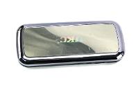 Фото Портативное зарядное устройство UKC 25000mAh