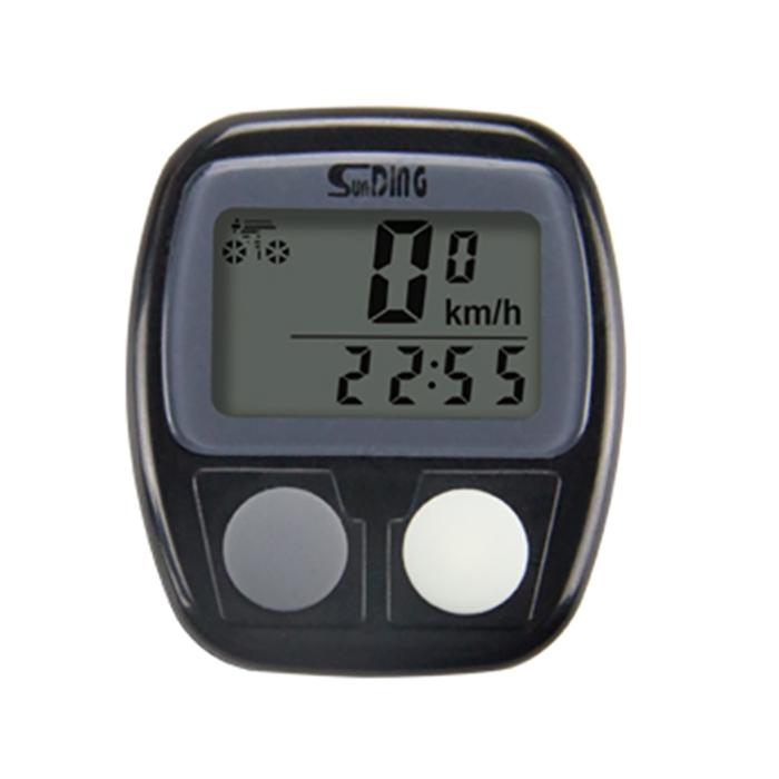 Велокомпьютер SD-536B