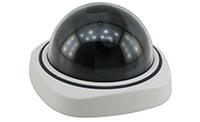 Фото Муляж видеокамеры Dummy Camera белая