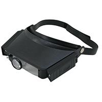 Фото Бинокулярные очки Magnifier MG81007