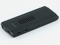 Фото Телевізійна приставка Mini PC T001