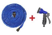 Фото Подовжуючий шланг з розпилювачем X-hose 7.5 м