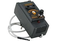 Фото Терморегулятор для інкубатора Рябушка-130 плавнозатухающій