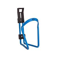 Фото Крепление для фляги Simpla Alu Star A-PZ-0054 голубой