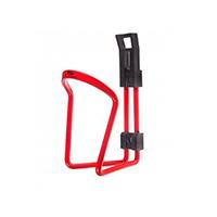 Фото Крепление для фляги Simpla Alu Star A-PZ-0350 красный