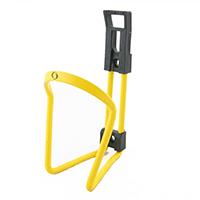 Фото Крепление для фляги Simpla Alu Star A-PZ-0434 желтый
