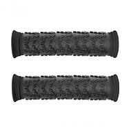 Фото Гріпси Cloud Tire чорні C-C-0178