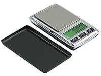 Фото Ювелирные весы Mini DS-22