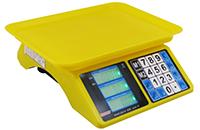 Фото Торговельні ваги Matarix MX-412 до 40 кг