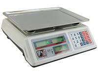 Фото Торговельні ваги Promotec PM 5051 до 50 кг