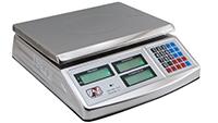 Фото Торговельні ваги Promotec PM-5055 до 40 кг
