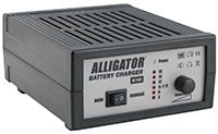 Фото Зарядное устройство Alligator AC-805