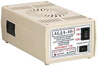 Фото Зарядное устройство Аида-10s