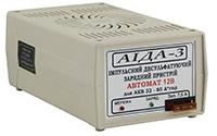 Фото Зарядное устройство Аида-3