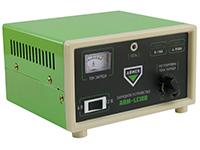 Фото Зарядное устройство Armer ARM-LC10B