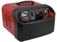 Фото Зарядное устройство для аккумуляторов Forte CB-20FP