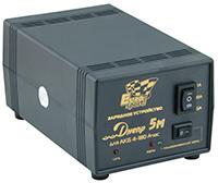 Фото Зарядное устройство Днепр-5М
