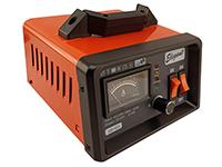 Фото Зарядное устройство Elegant 100 455