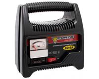 Фото Зарядное устройство Forte CD-6A