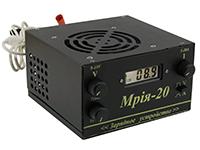 Фото Зарядное устройство Мрiя-20