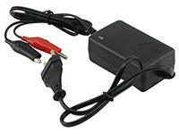 Фото Зарядное устройство KF-0602000-GS