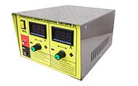 Фото Универсальное зарядное устройство Шторм-2
