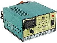 Фото Зарядное устройство Турбо-15 ВА