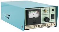 Фото Зарядное устройство Турбо-15