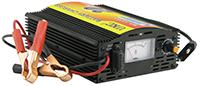 Фото Зарядное устройство UKC MA-1220A