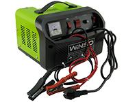Фото Зарядное устройство для аккумуляторов Winso 139600