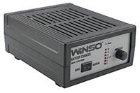 Фото Зарядное устройство Winso 139200