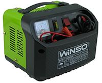 Фото Зарядное устройство Winso 139500