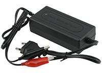 Фото Зарядное устройство YT-CH-12200