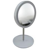 Фото Зеркало для макияжа HH-096 1х