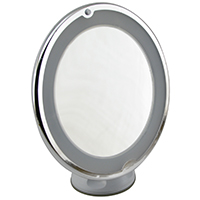 Фото Зеркало для макияжа HH-078