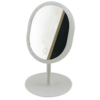 Фото Зеркало для макияжа YG-505