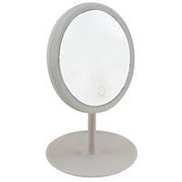 Фото Зеркало для макияжа YG-506